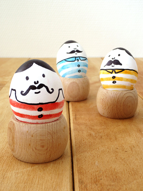 DIY-paques-oeuf-mustache-men-eggs-easter-craft-rocket-lulu