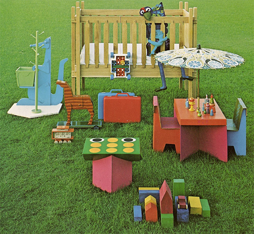 Meuble1-enfant-1968-vintage-design-kid-furniture-rocket-lulu
