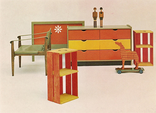 Meuble2-enfant-1968-vintage-design-kid-furniture-rocket-lulu