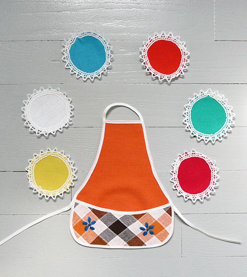 Tablier-tissu-vintage-cotton-apron-rocket-lulu-blog3