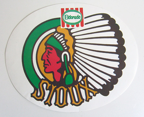 Autocollant-indien-vintage-sticker-70s-eldorado-sioux-ice-cream-rocket-lulu