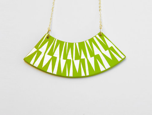 Collier-zig-zag-sarah-boutin-laklak-necklace-rocket-lulu