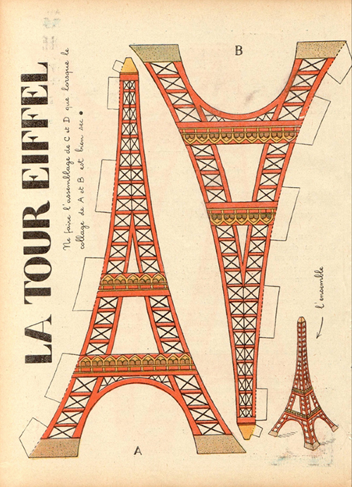 Tour-eiffel-paper-doll-vintage-craft-rocket-lulu1