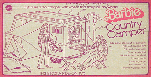 Boite-vintage-box-enfant-barbie-mattel-camping-car-country-camper-rocket-lulu2