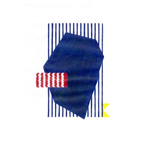 Hyesoo-you-untitled2-2013-art-rocket-lulu