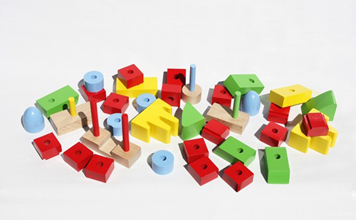 Jeux-construction-mitoy-building-blocks-toy-kids-design-rocket-lulu2