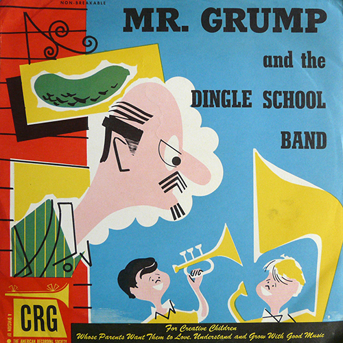 Ancien-disque-enfant-CRG-kids-record-mr-grump-rocket-lulu4