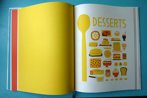 Elisa-gehin-grand-livre-cuisine-graphisme-enfant-rocket-lulu2
