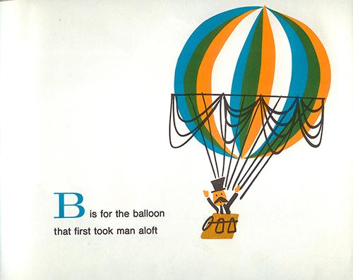 Ancien-livre-enfant-space-alphabet-1964-vintage-kids-book-rocket-lulu2