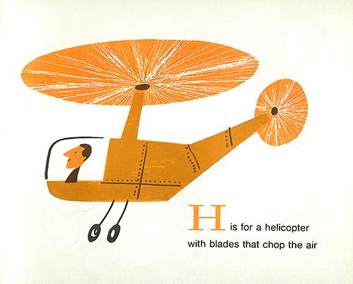 Ancien-livre-enfant-space-alphabet-1964-vintage-kids-book-rocket-lulu8