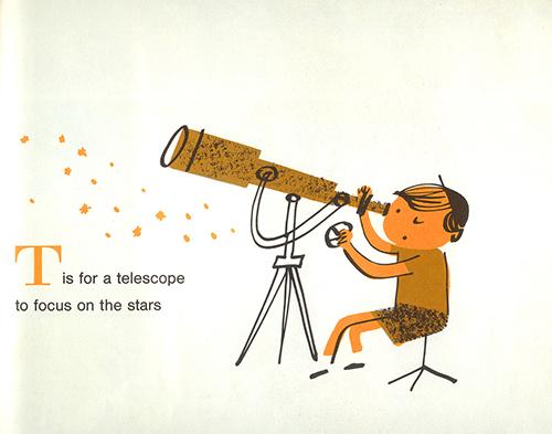 Ancien-livre-enfant-space-alphabet-1964-vintage-kids-book-rocket-lulu20