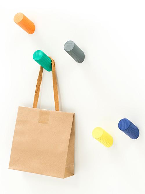 Patere-atelier-takagi-peg-design-rocket-lulu