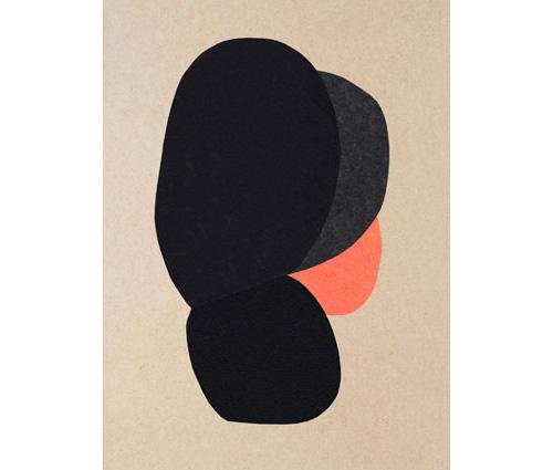 Stephen-ormandy-unveiling-oil-painting-art-2012-rocket-lulu