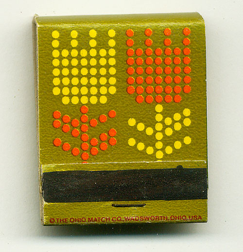 Saul-bass-graphic-design-matchbook2-rocket-lulu