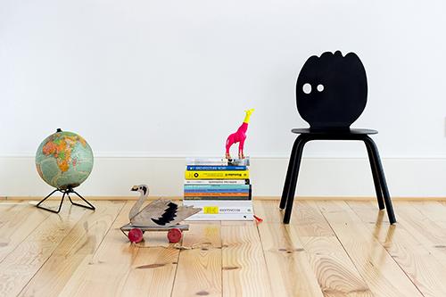 Chaise-design-enfant-heju-lunatiques-lenfantine-rocket-lulu