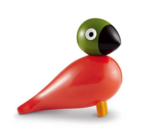 Kay-bojesen-jouet-bois-oiseau-bird-danish-design-toy-maison-danemark