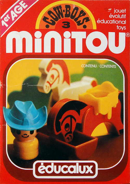 Cowboy-minitou-educalux-vintage-western-toy-packaging3