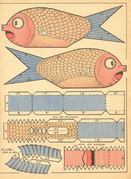 Boite-poisson-avril-april-fool-box-paper-toy-craft2-rocket-lulu