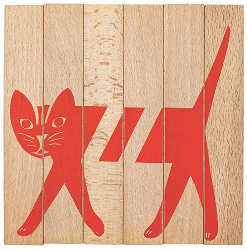 Fredun-shapur-playing-with-kids-animal-puzzle-design-enfant-rocket-lulu