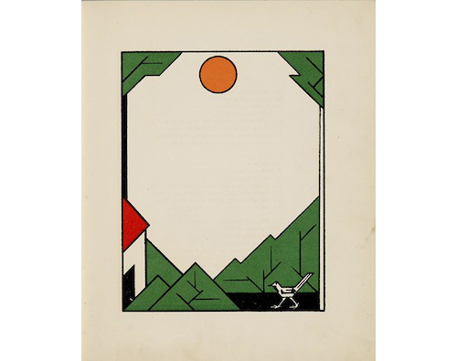 Livre-enfant-gouden-vlinders-illustration-lou-loeber-vintage-book-1972-rocket-lulu8