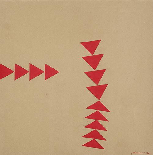 Judith-lauand-art-1950-rocket lulu3