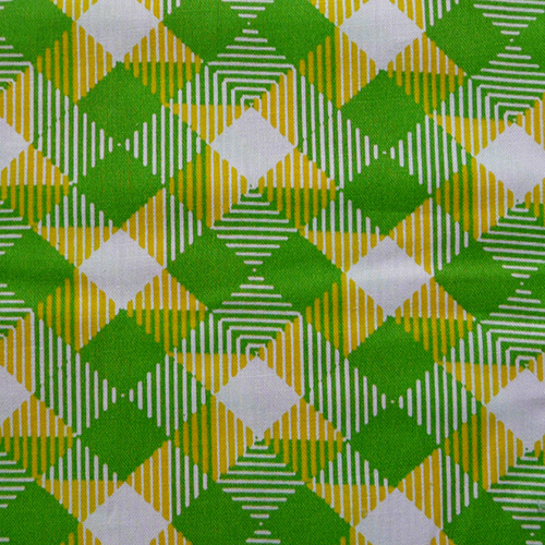 Coupon-tissu-fluo-vintage-neon-cotton-fabric-rocket-lulu2