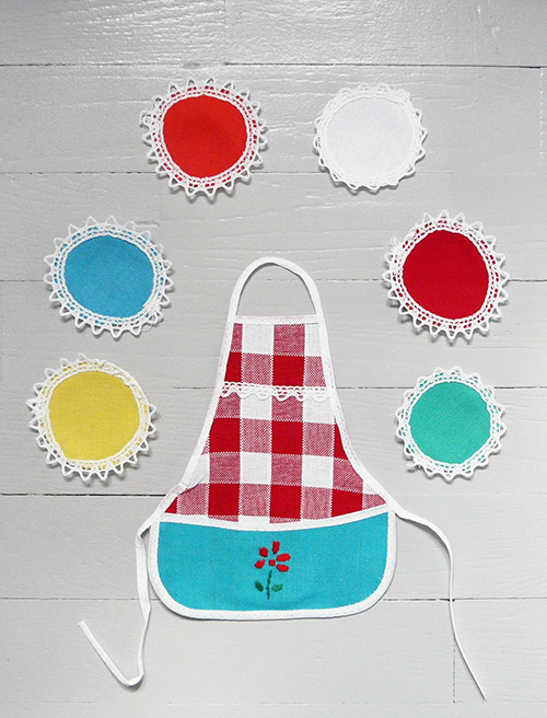Tablier-tissu-vintage-cotton-apron-rocket-lulu-blog1