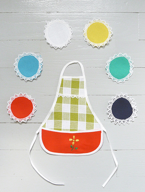 Tablier-tissu-vintage-cotton-apron-rocket-lulu-blog2