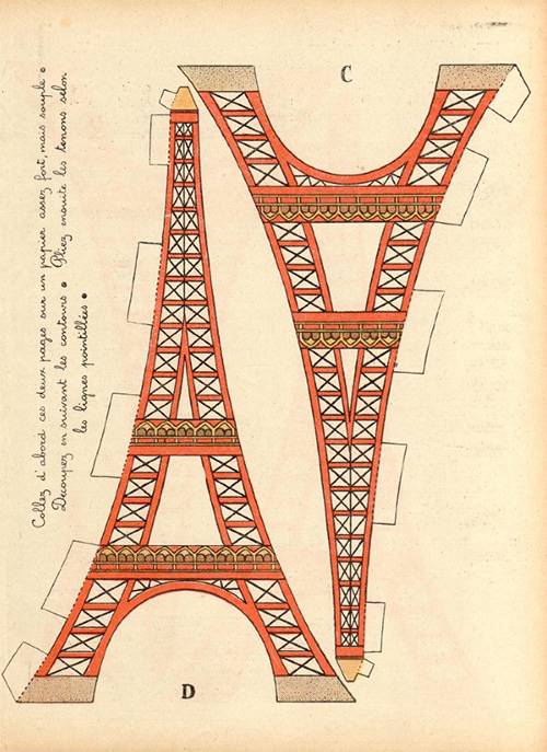 Tour-eiffel-paper-doll-vintage-craft-rocket-lulu2