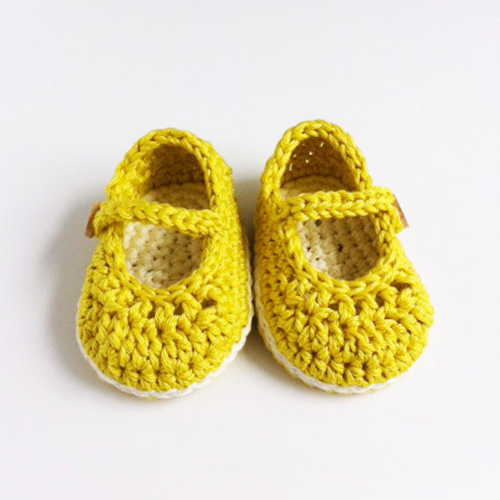 Chaussons-bebe-leone-and-me-baby-knitwear-rocket-lulu