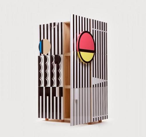 Hyesoo-you-spikenard-lockers-design-rocket-lulu