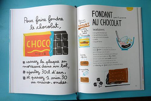 Elisa-gehin-grand-livre-cuisine-graphisme-enfant-rocket-lulu3