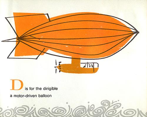 Ancien-livre-enfant-space-alphabet-1964-vintage-kids-book-rocket-lulu4