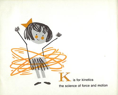 Ancien-livre-enfant-space-alphabet-1964-vintage-kids-book-rocket-lulu11