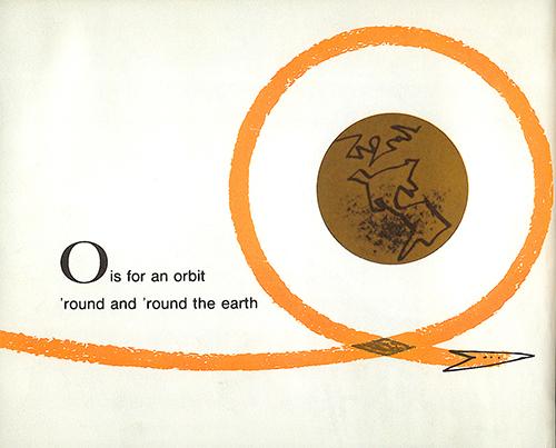 Ancien-livre-enfant-space-alphabet-1964-vintage-kids-book-rocket-lulu15