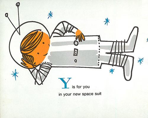 Ancien-livre-enfant-space-alphabet-1964-vintage-kids-book-rocket-lulu25