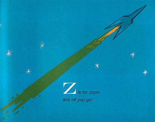 Ancien-livre-enfant-space-alphabet-1964-vintage-kids-book-rocket-lulu26