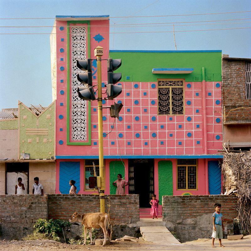 AD-maison-tirunamavalai-architecture-inde-photo-vincent-leroux-rocket-lulu5