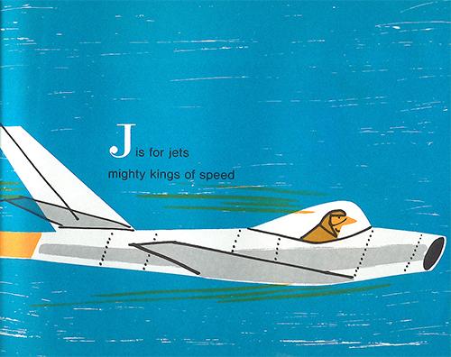 Ancien-livre-enfant-space-alphabet-1964-vintage-kids-book-rocket-lulu10