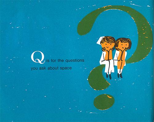 Ancien-livre-enfant-space-alphabet-1964-vintage-kids-book-rocket-lulu17