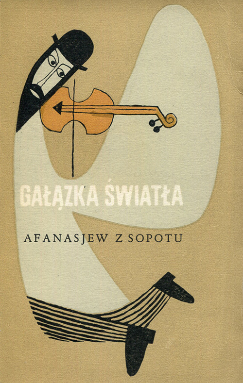 Illustration-janusz-stanny-1962-polish-book-cover-rocket-lulu2
