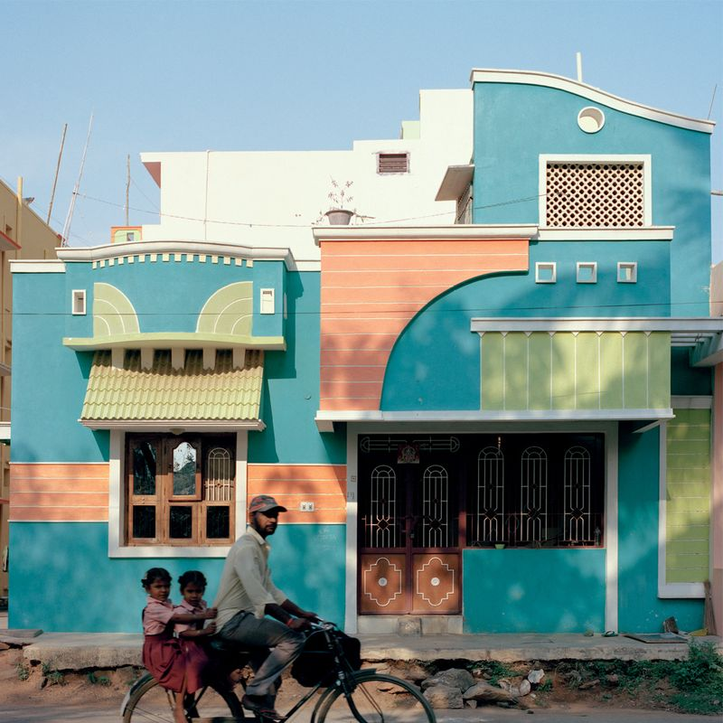 AD-maison-tirunamavalai-architecture-inde-photo-vincent-leroux-rocket-lulu1