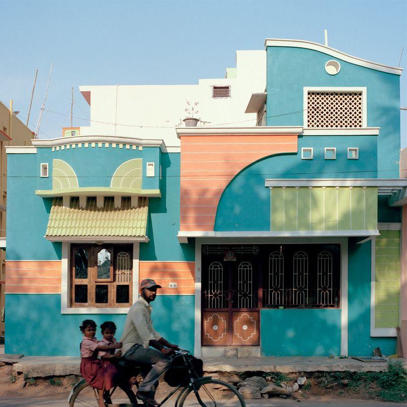 AD-maison-tirunamavalai-architecture-inde-photo-vincent-leroux-rocket-lulu1