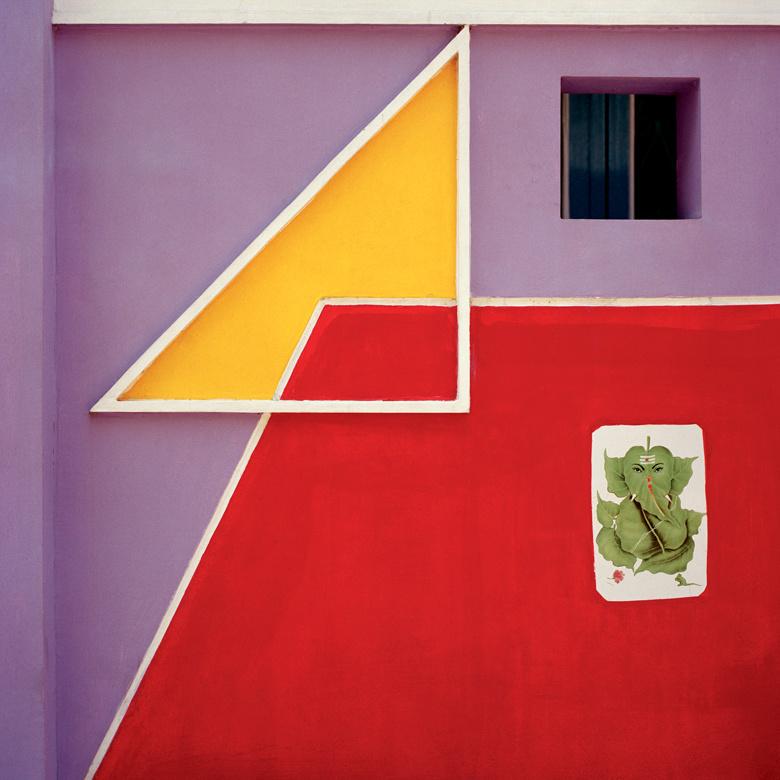 AD-maison-tirunamavalai-architecture-inde-photo-vincent-leroux-rocket-lulu2
