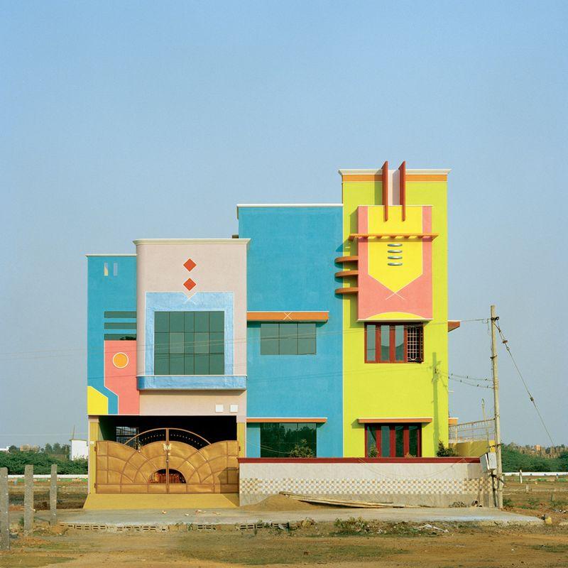 AD-maison-tirunamavalai-architecture-inde-photo-vincent-leroux-rocket-lulu3