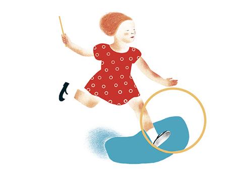 Nathalie-parain-les-jeux-en-images-livre-enfant-rocket-lulu1