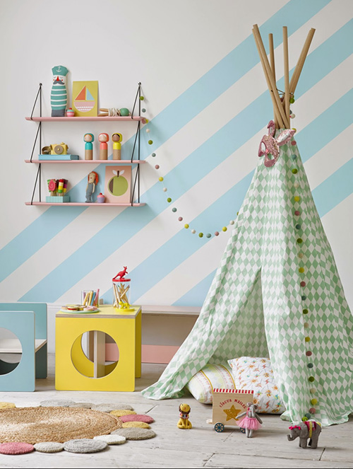 Charlotte-love-goodhomes-magazine-styling-kids-room-deco-enfant-rocket-lulu2