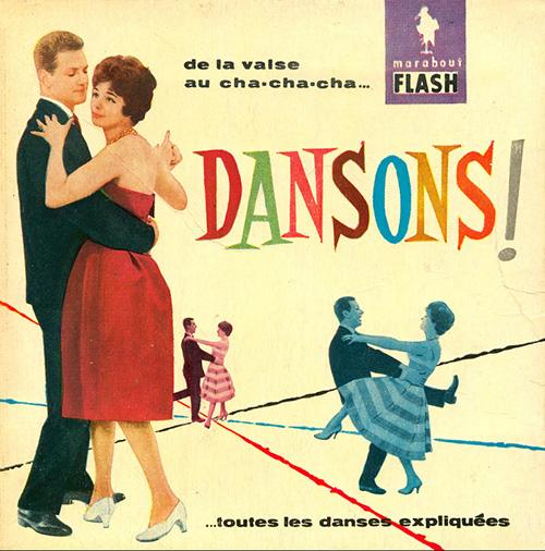 Dansons-marabout-flash-1959-livre-vintage-book-rocket-lulu