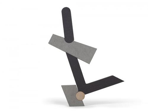 Jeu-EL-BALANCIN-Ludus-Ludi-PICO-PAO-stacking-toy-rocket-lulu3