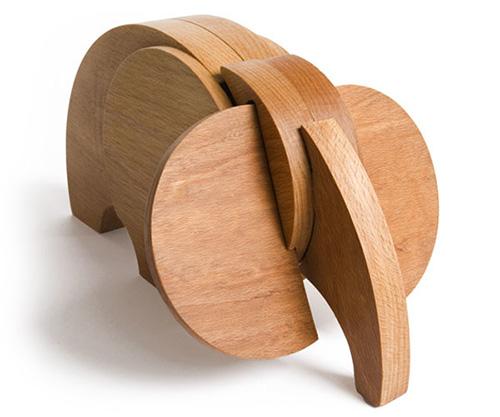 Wodibow-olaf-jouet-bois-design-enfant-rocket-lulu